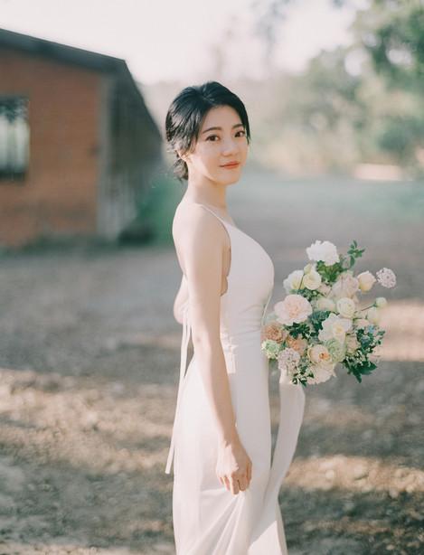 林挺容 婚紗 底片-6 已修.jpg