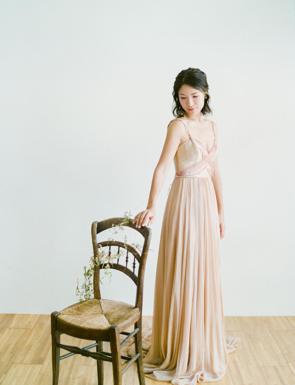 Wei Wei 底片婚紗-5 已修.jpg