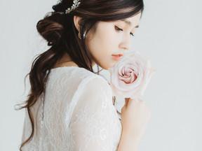 WeddingDay專欄:女攝影師推薦 LINN 美式婚紗婚禮攝影 細膩情感的婚紗找誰拍? 你一定會愛上這七位女攝影師的情感美學作品