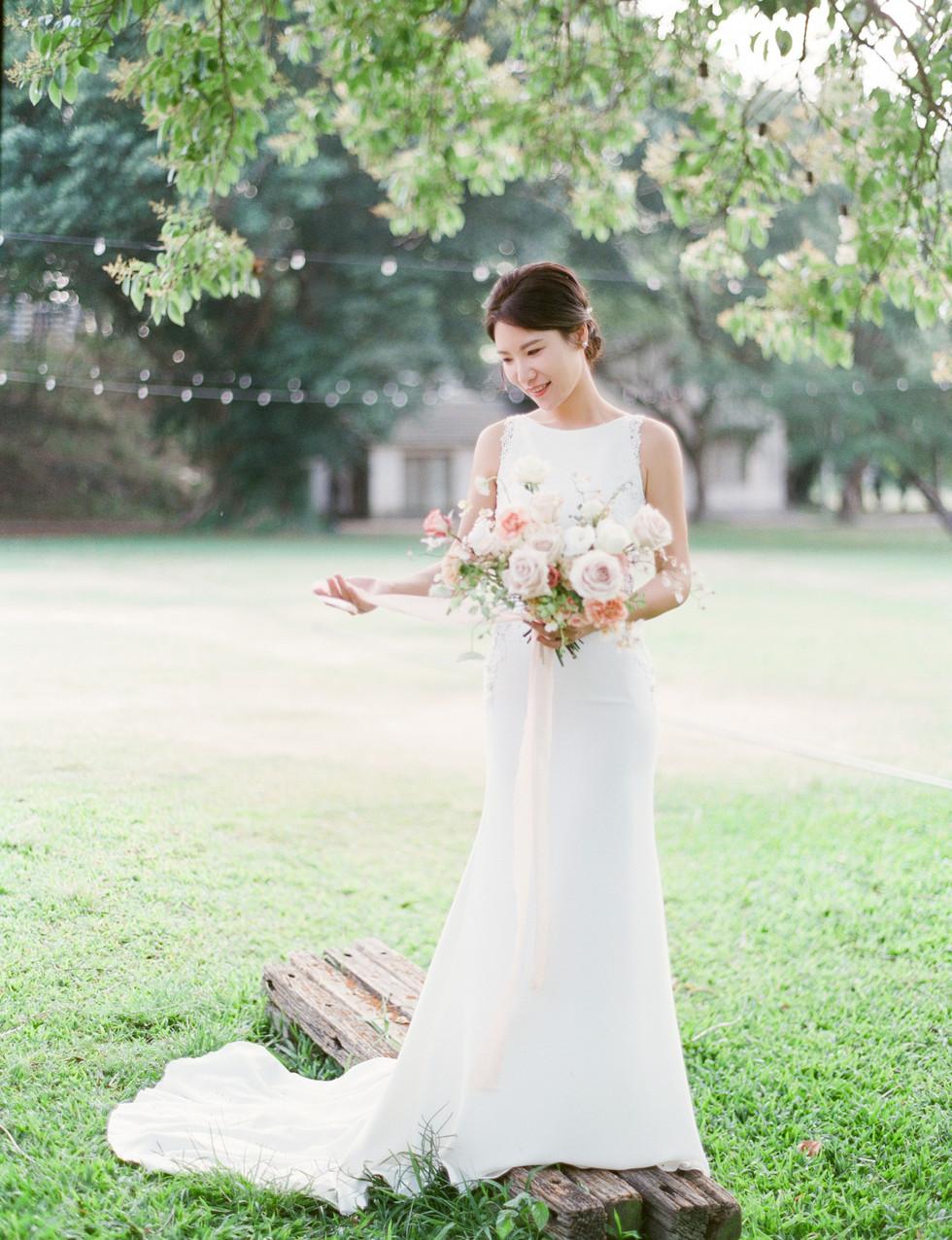 Wei Wei 底片婚紗-12 已修.jpg