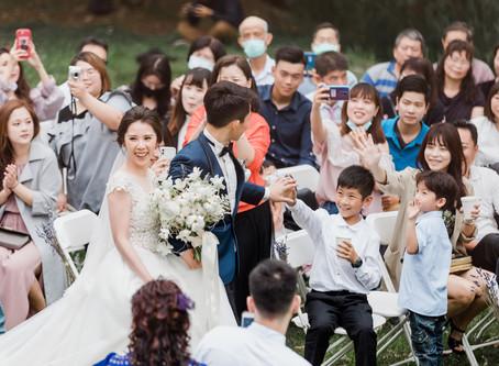 顏氏牧場|戶外證婚攝影推薦|美式婚禮,最精湛攝影團隊「 LINN Photography 美式婚紗」