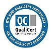 Qualitop Logo.jpg