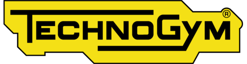 logo_transparent_edge_500.png