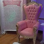 pinkthrone.jpg