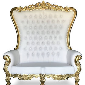 Fine Boston Throne Chairs Rental Sale Party Chairs Book Now Gamerscity Chair Design For Home Gamerscityorg