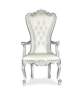 silverwhitearmchair.jpg