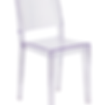 clearplasticchair.PNG