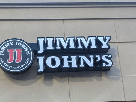 Dayton-area Jimmy John's Delivery Drivers to Share in $1 Million Settlement