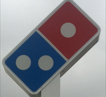 Delivery driver sues GT Pizza, operator of multiple Domino's Pizza stores in Central Ohio