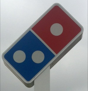 BK Law Arbitrating Claims Against Pizza Properties of North Carolina on Behalf of Delivery Drivers