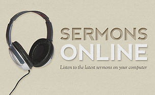 Link to Sermons pages