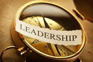 Link to Leadership page