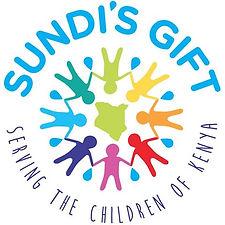 Sundi's gift.jpg