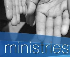 Link to Ministries page