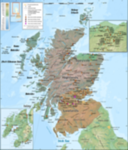 514px-Whisky_distilleries_and_regions_in