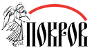 лого-покров-e151912199593фф6.png
