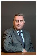 На сайте Минобрнауки РФ Алексей Лубков п
