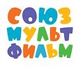 5a869b6216c89_logo.png