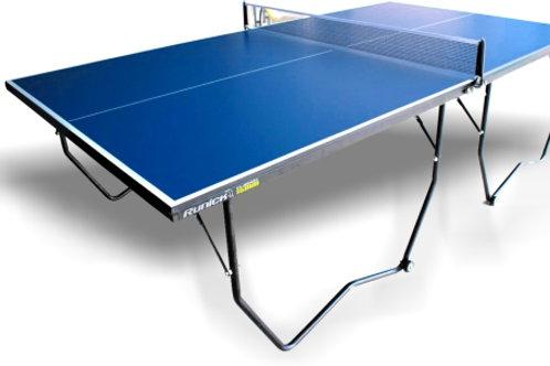Mesa Ping Pong RUNICK 15mm.  Tamaño oficial.