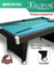 oferta mesa pool.jpg