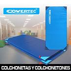 COLCHONETAS COVERTEC.jpg