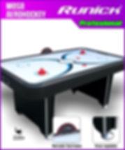 oferta aerohockey 299.jpg