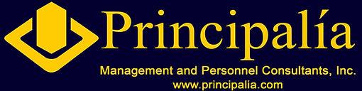 NEW PRINCIPALIA LOGO 2.jpg