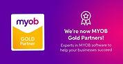 Gold status social media icon_edited_edi