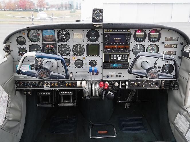PC140242.JPG