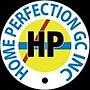 Homeperfectionlogo.jpg