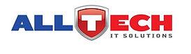 Alltech logo.jpg
