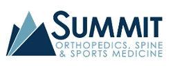 Summit logo.jpg