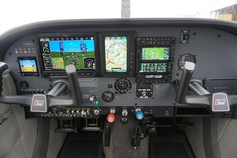 DSC09251.JPG