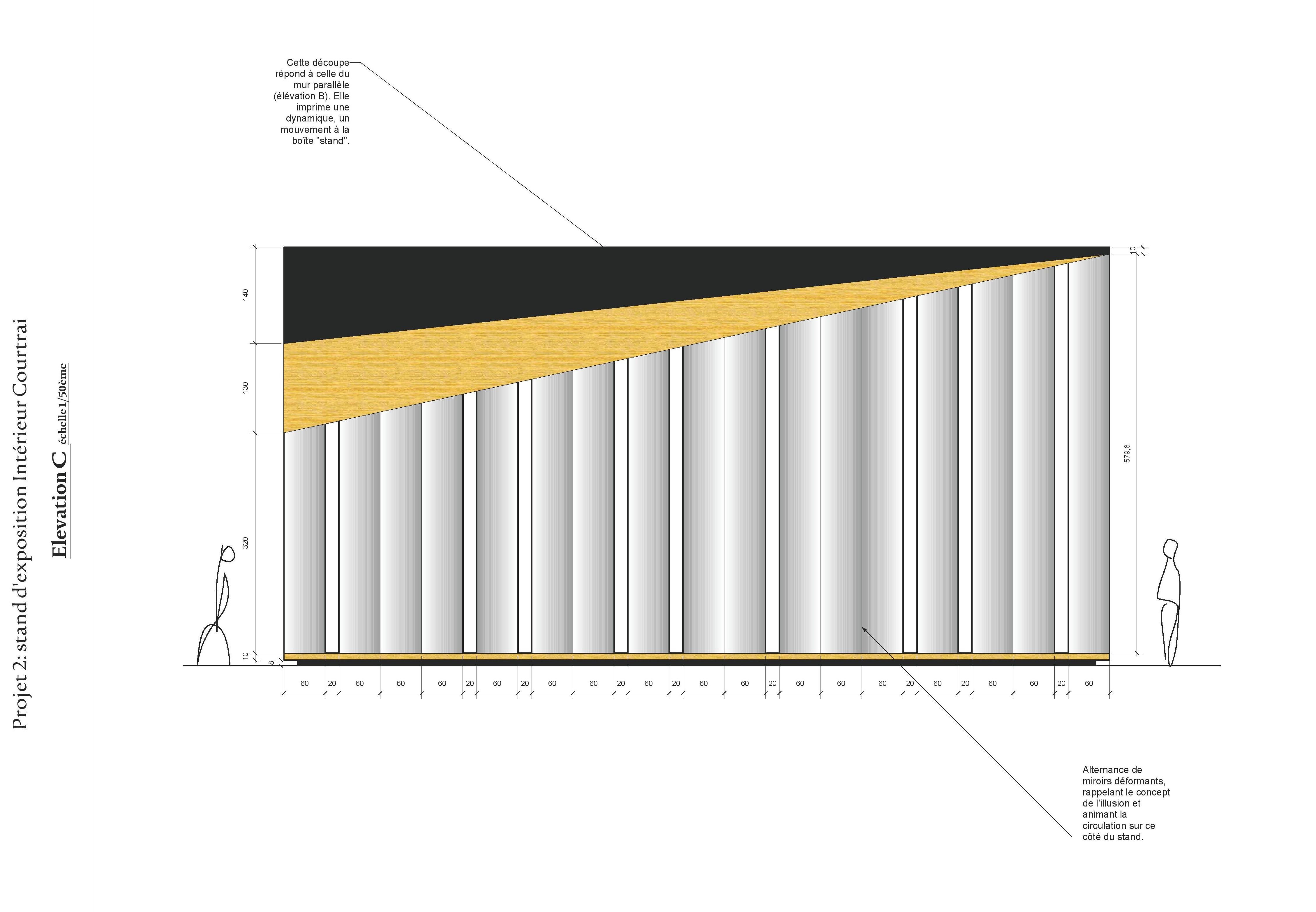projet 2 plans impression.vwx-page-004