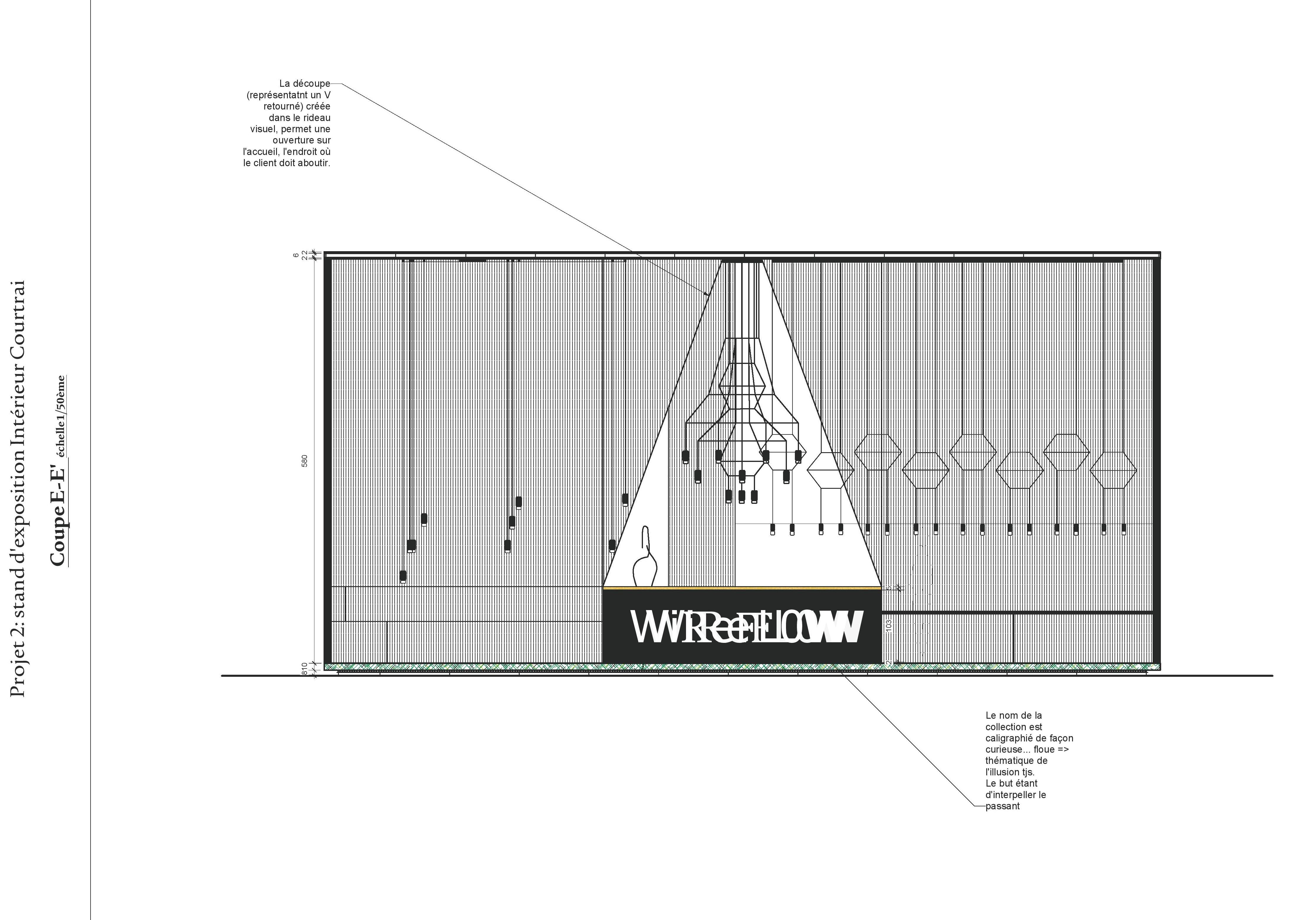 projet 2 plans impression.vwx-page-006