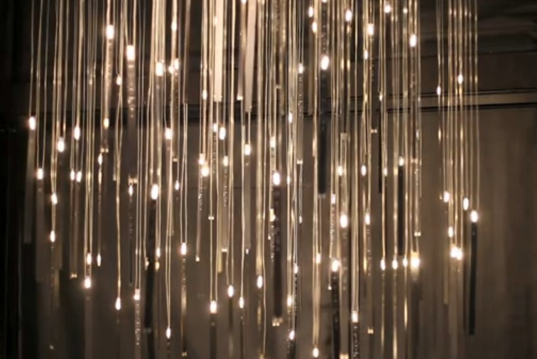 Candles-in-the-Wind-Moritz-Waldemeyer-Ingo-Maurer-LED-design-G4Report2[1]