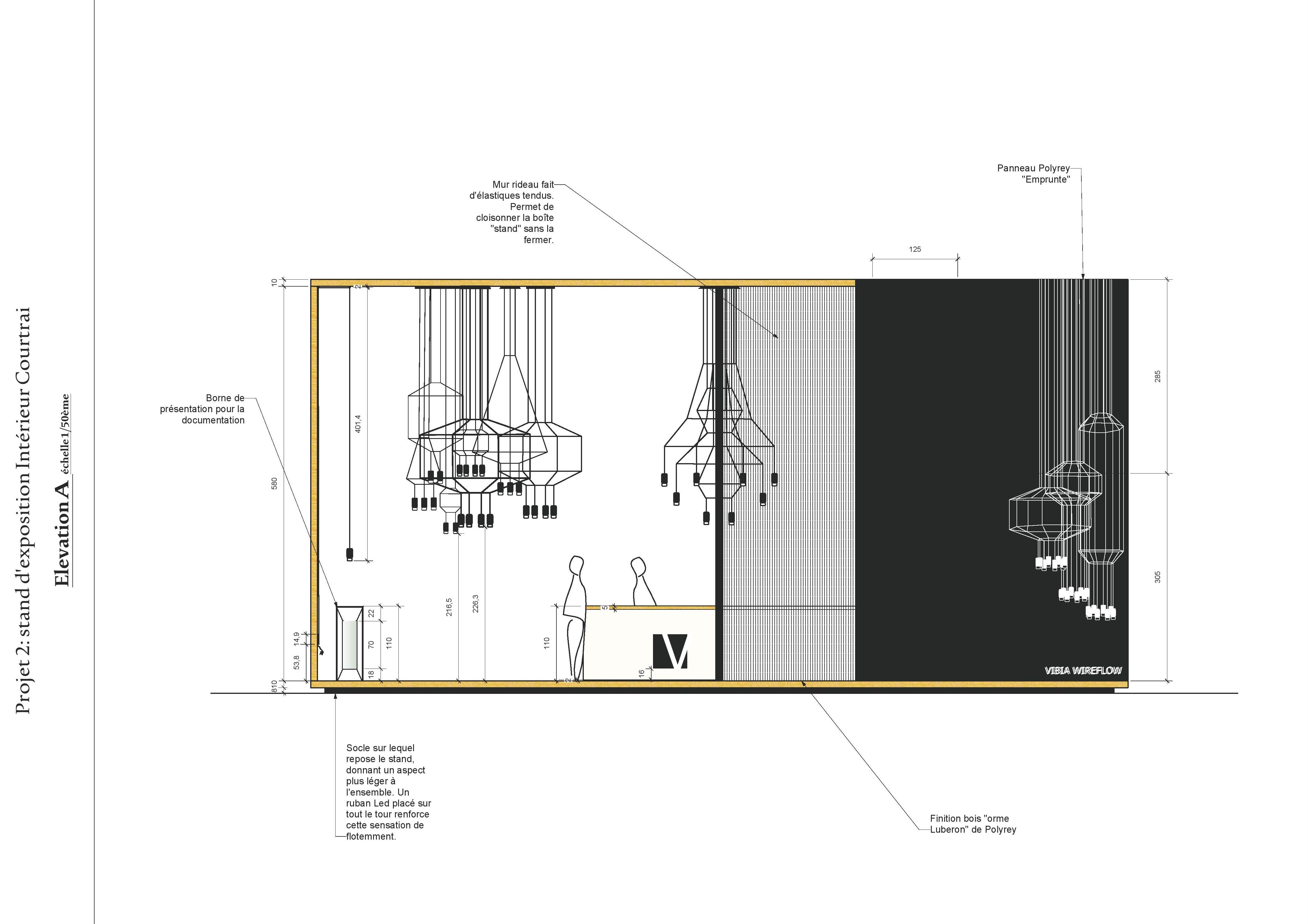 projet 2 plans impression.vwx-page-002