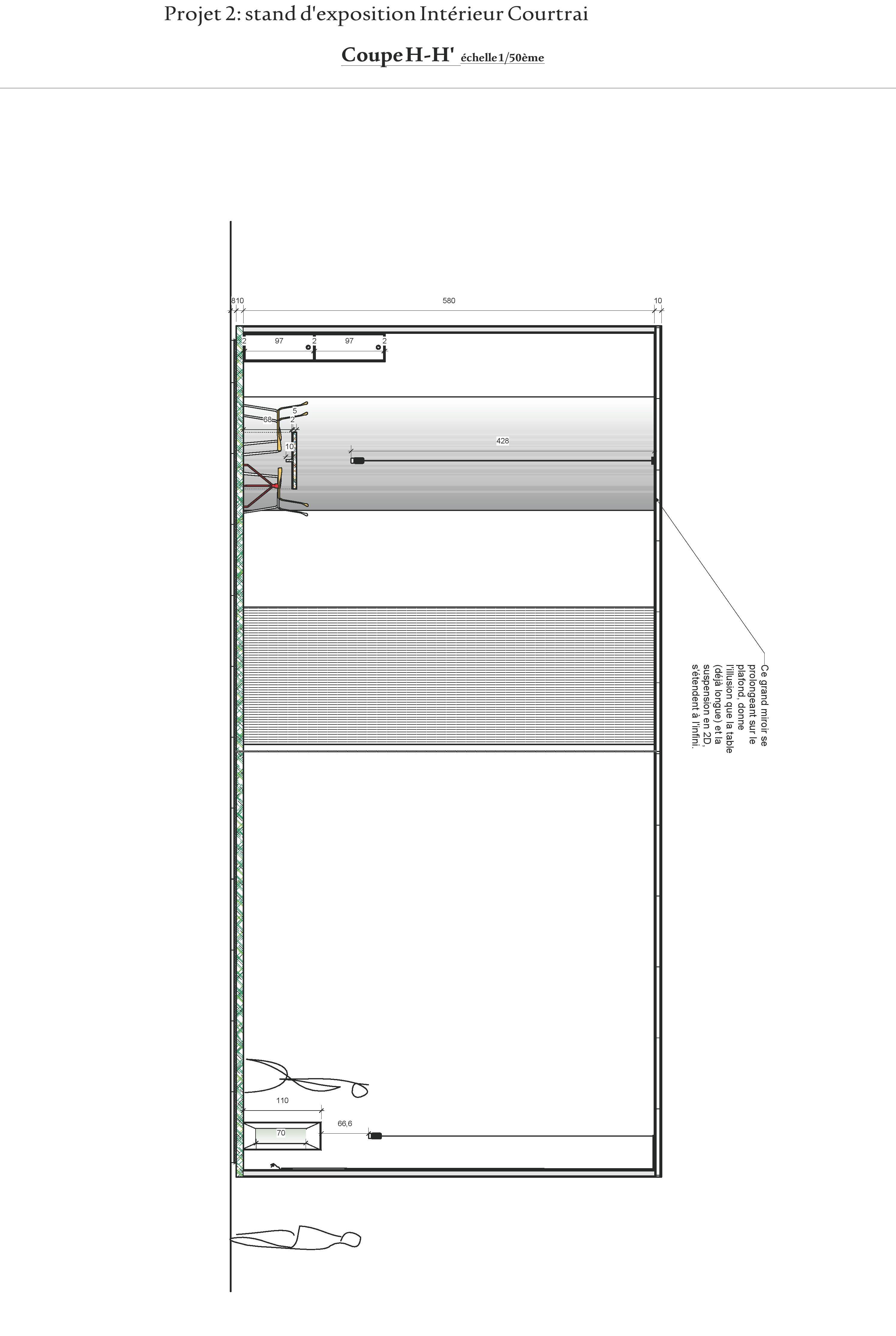 projet 2 plans impression.vwx-page-009