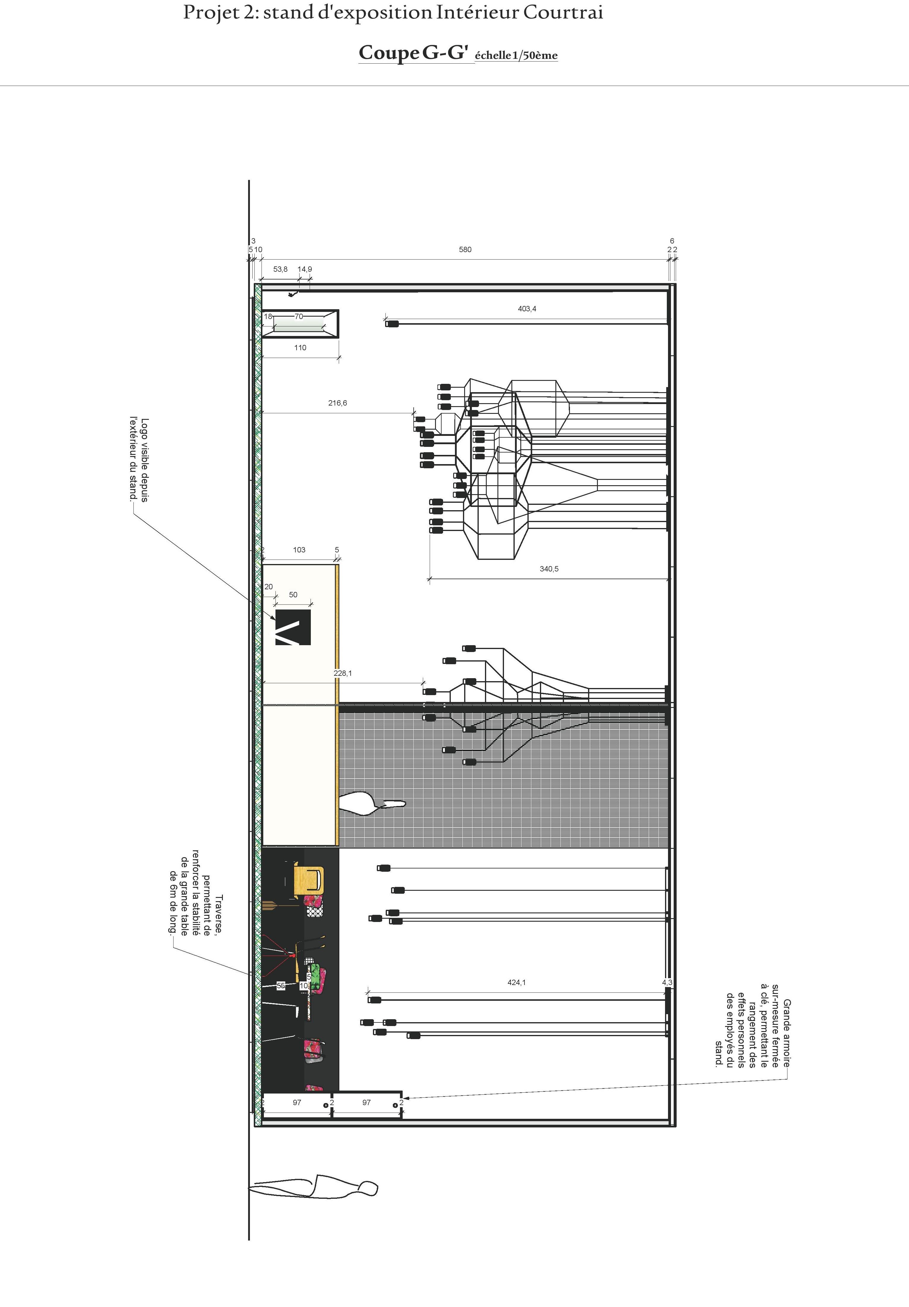 projet 2 plans impression.vwx-page-008