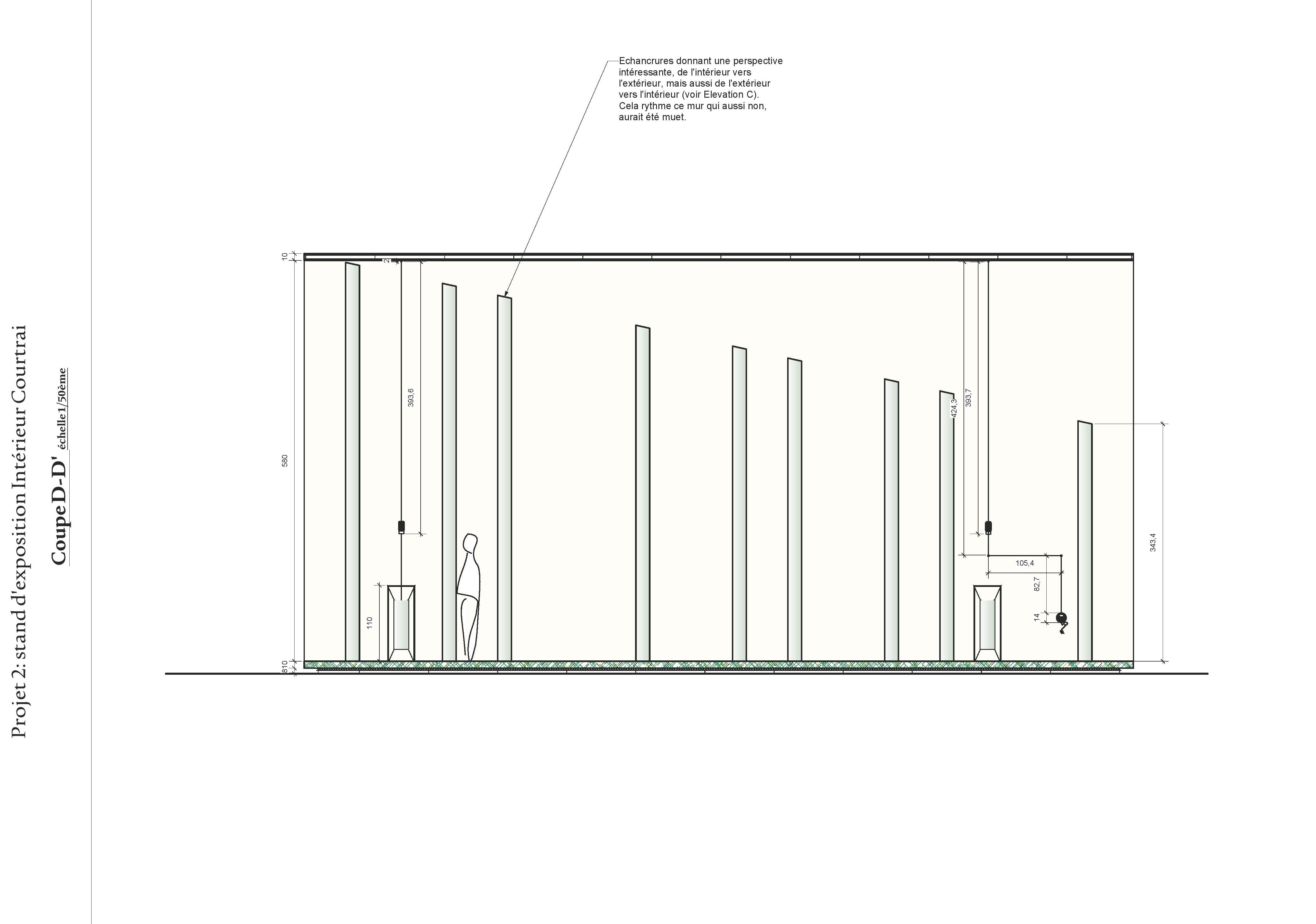 projet 2 plans impression.vwx-page-005