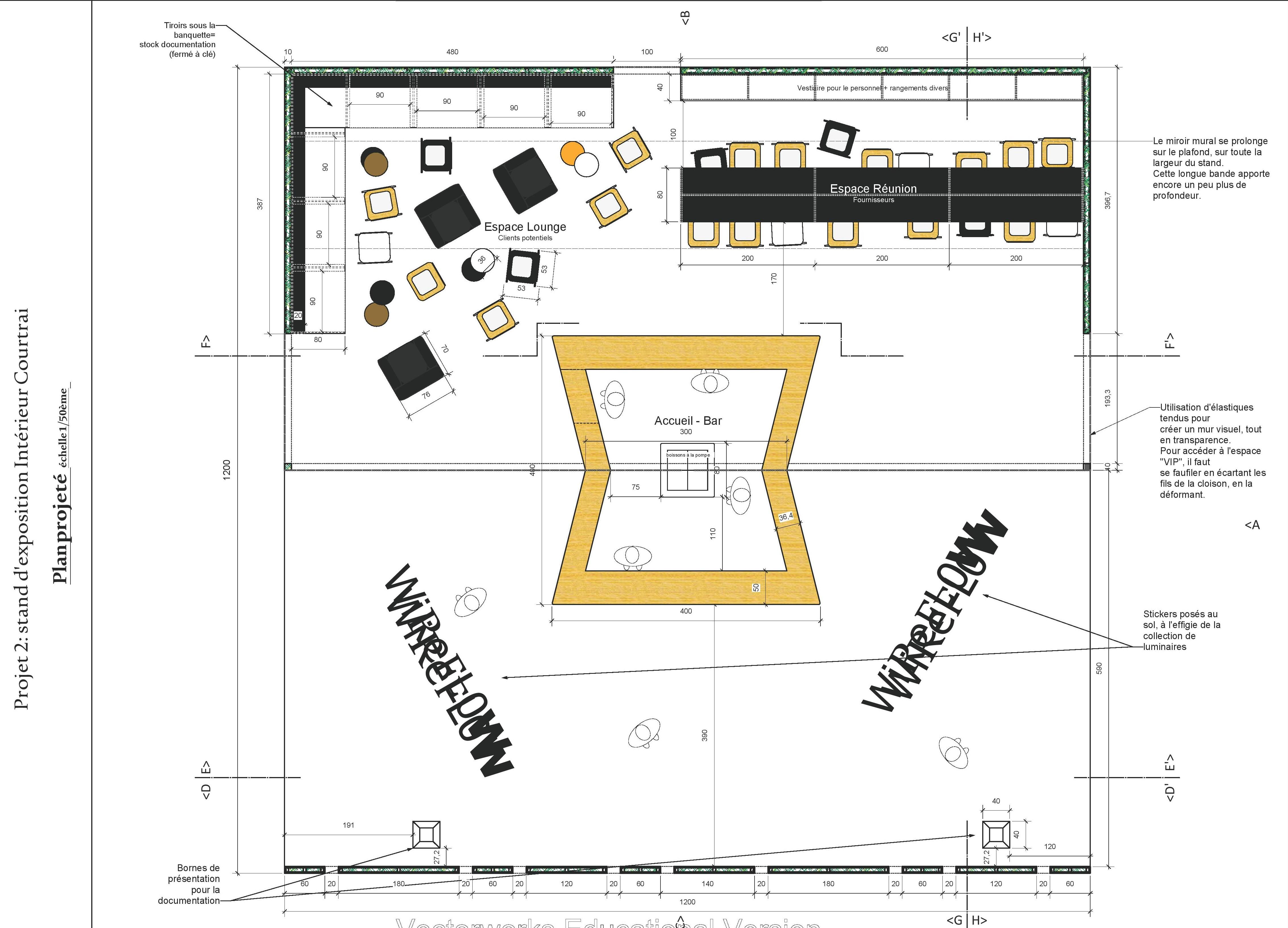 projet 2 plans impression.vwx-page-001