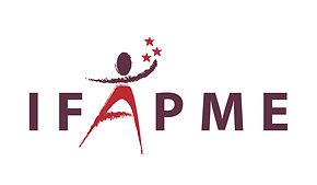 IFAPME-logo.jpg