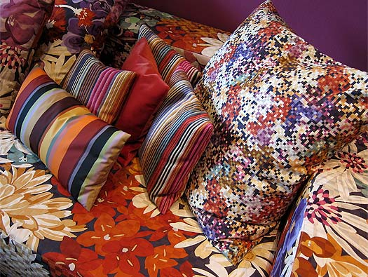bouquet_fabric_missoni_home_milan_2010