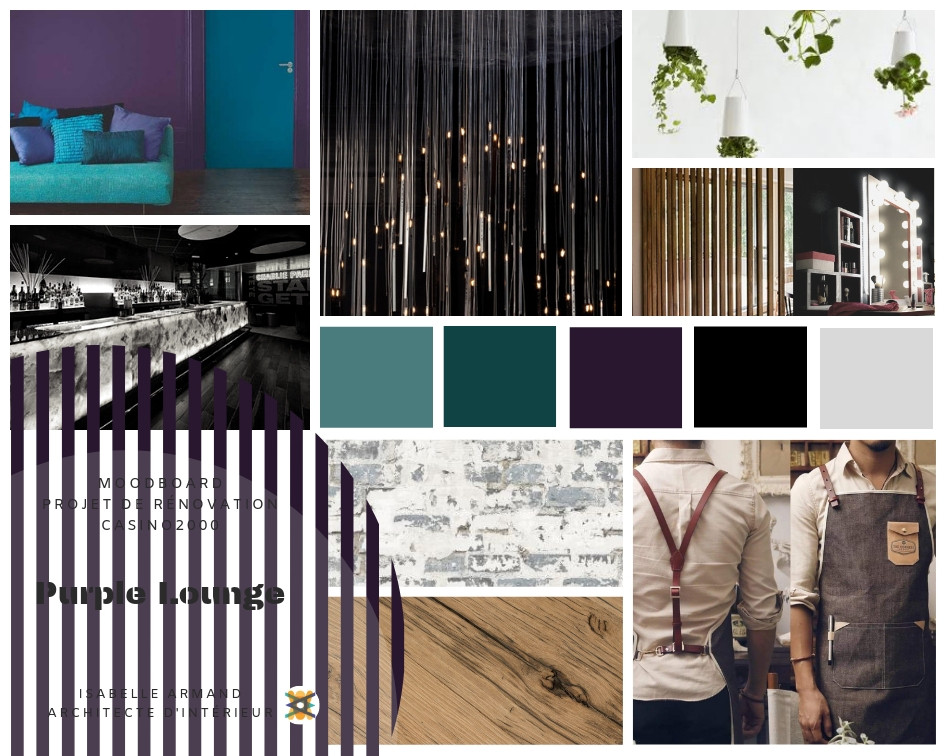 moodboard casino 2000 purple lounge.jpg