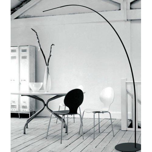 yumi-lampadaire-fontana-arte-noir-3