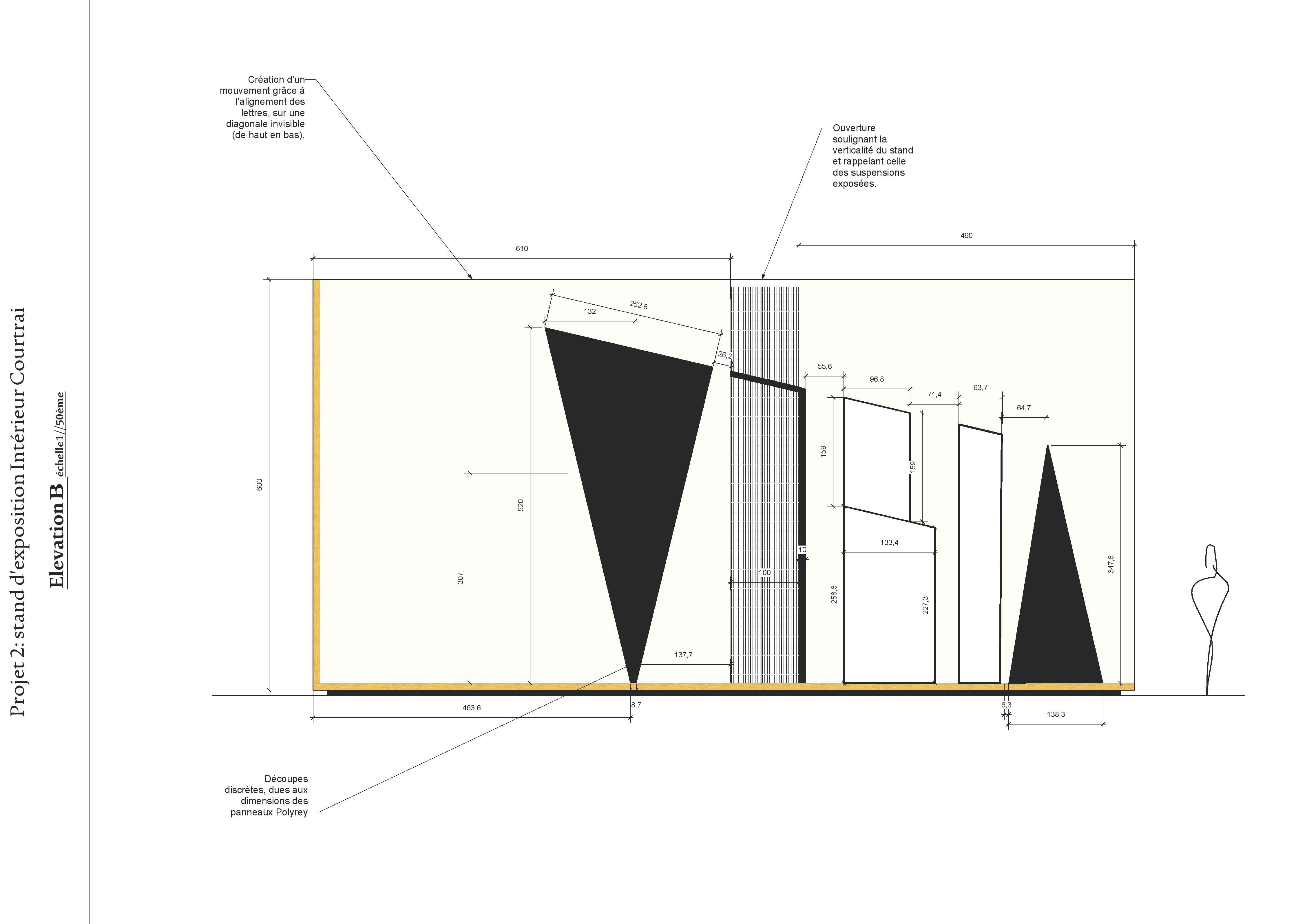 projet 2 plans impression.vwx-page-003