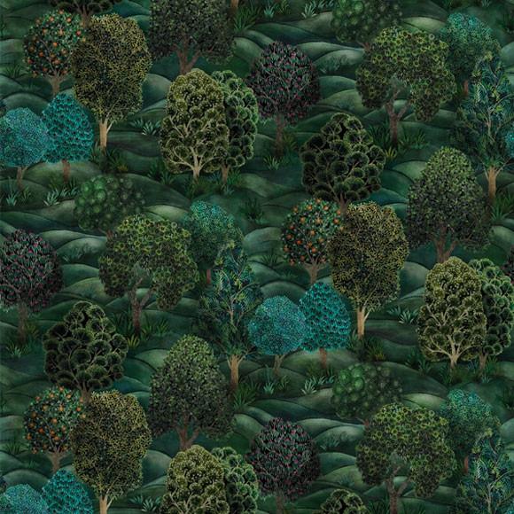 forest-silva.jpg