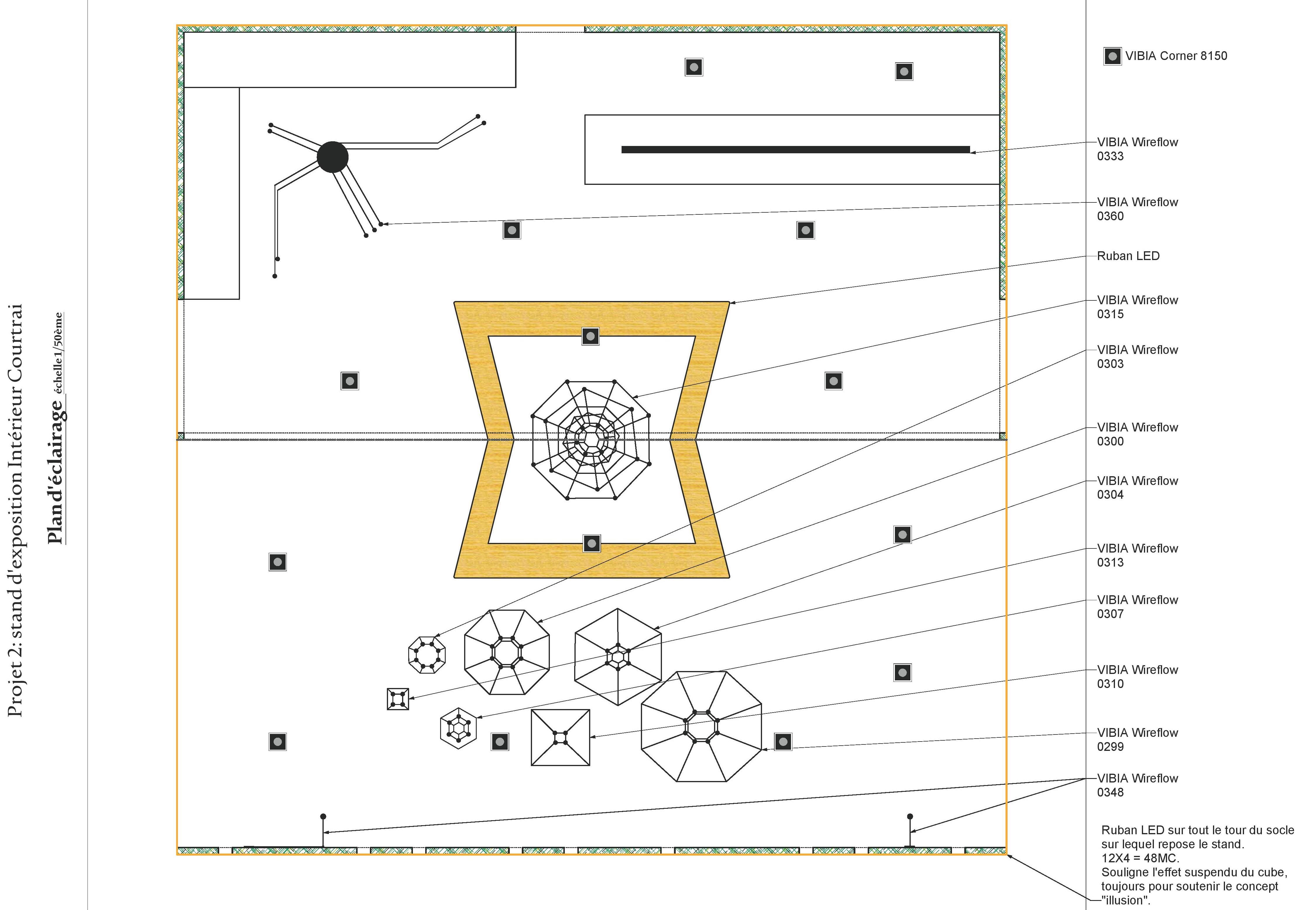projet 2 plans impression.vwx-page-010