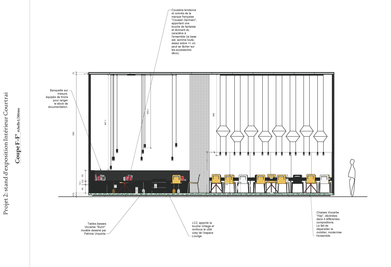 projet 2 plans impression.vwx-page-007