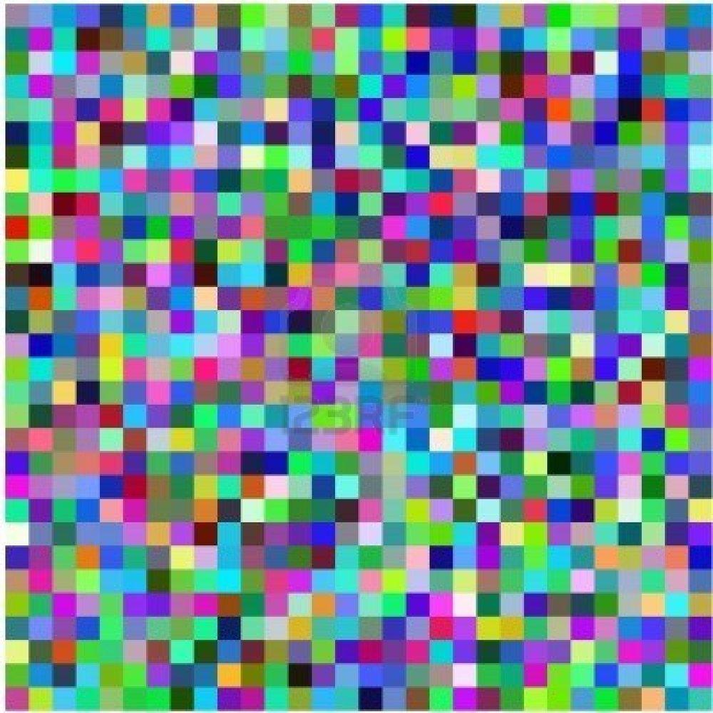 1370110371_5686432-pixel-retro-multicolore-modele-abstrait[1]